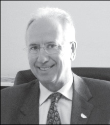 Alain Matthieu