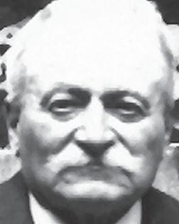 Xavier Mercier
