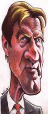 Bernard Kouchner n'a pas apporté de réponse convaincante sur l'utilité du Conseil des Affaires Etrangères