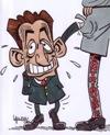 Nicolas Sarkozy a besoin de la taxe carbone pour peser au sommet de l'ONU à Copenhague