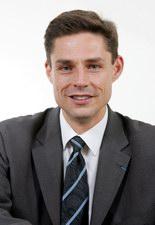 Le sénateur Philippe Dallier a commis un rapport qui épingle le droit opposable au logement