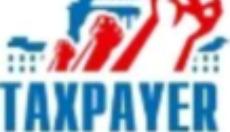 Les contribuables se sont mobilisés en masse pour manifester à Washington