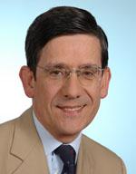 Le député Charles de Courson et ses collègues du Nouveau-Centre défendent la réduction des dépenses publiques