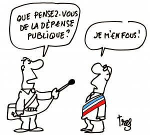 http://www.lecri.fr/wp-content/uploads/2011/07/Trez2-300x270.jpg