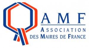 Association des maires de France