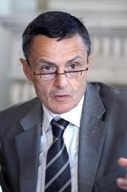 Jean-Paul Segade