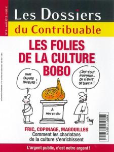 dossier_8_culture_boutique-225x300
