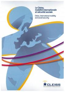 cleiss cleiss Centre des Liaisons Européennes et Internationales de Sécurité Sociale