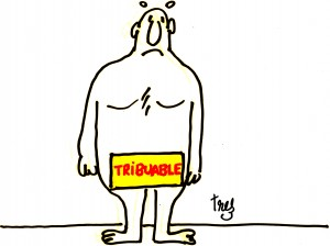 con-tribuable
