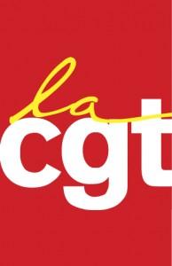comptes CGT