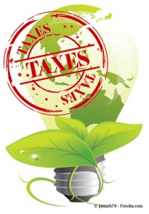 taxes-energie-verte