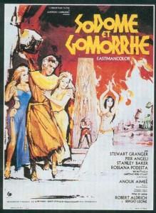 sodome-et-gomorrhe