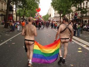 http://www.lecri.fr/wp-content/uploads/2013/02/Gay-Pride-2011-Paris-300x225.jpg