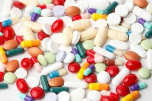 medicaments concurrence etat