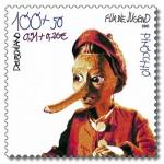 Hollande_Pinocchio
